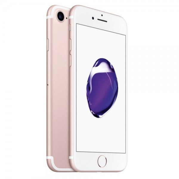 iPhone 7 32GB roségold